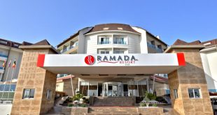 AmigoGasht_Ramada_Resort_Side_1