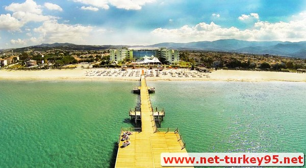 net-turkey95-net-Grand-Belish-2