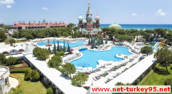 net-turkey95-net-Wow-Kremlin-1