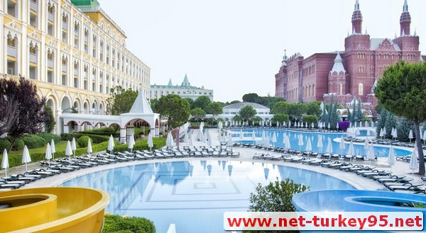 net-turkey95-net-Wow-Kremlin-3