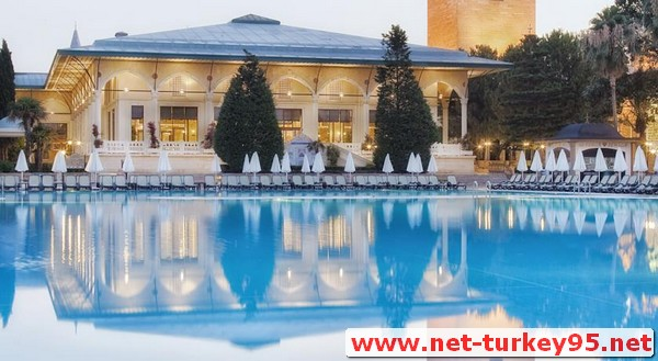 net-turkey95-net-Wow-Topkapi-2