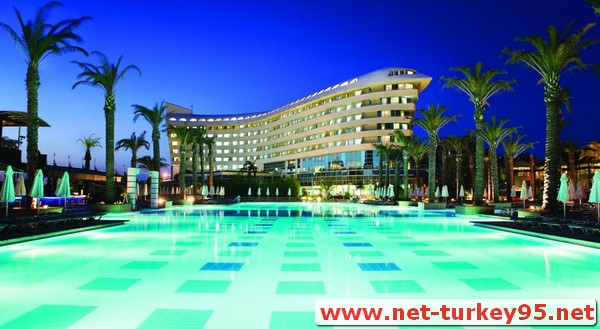net-turkey95-net-antalya-Concorde-1