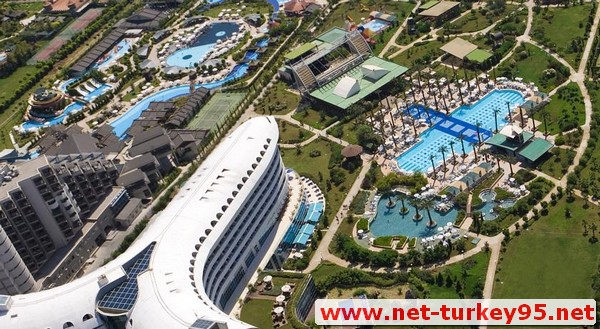 net-turkey95-net-antalya-Concorde-2