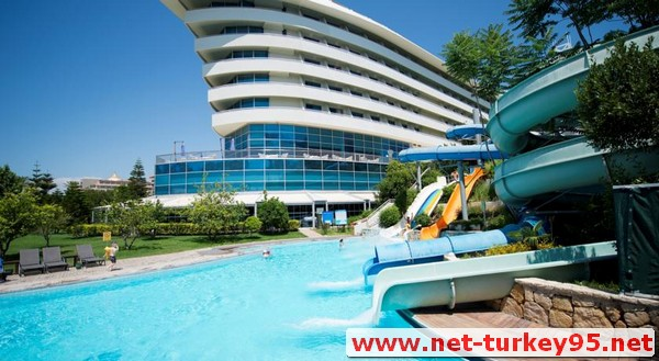 net-turkey95-net-antalya-Concorde-3