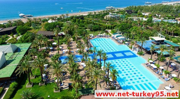 net-turkey95-net-antalya-Concorde-6