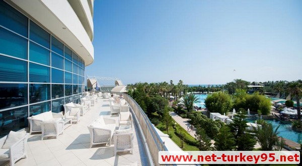 net-turkey95-net-antalya-Concorde-7