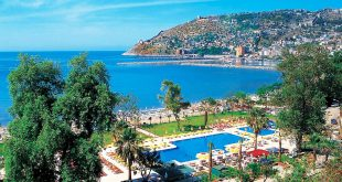 net-turkey95-net-antalya
