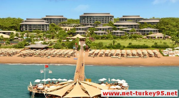 net-turkey95-net-antalya-hotel-1