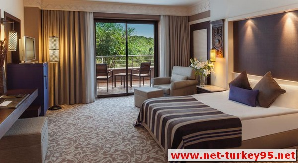 net-turkey95-net-antalya-hotel-10