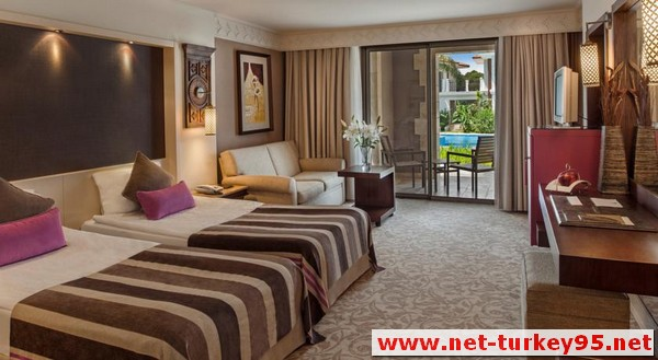 net-turkey95-net-antalya-hotel-11