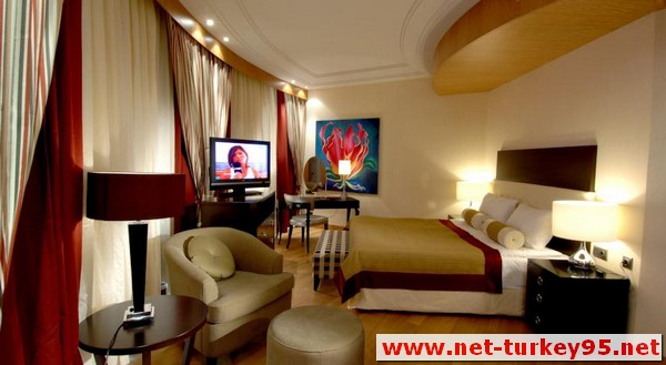 net-turkey95-net-antalya-hotel-12