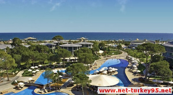 net-turkey95-net-antalya-hotel-2