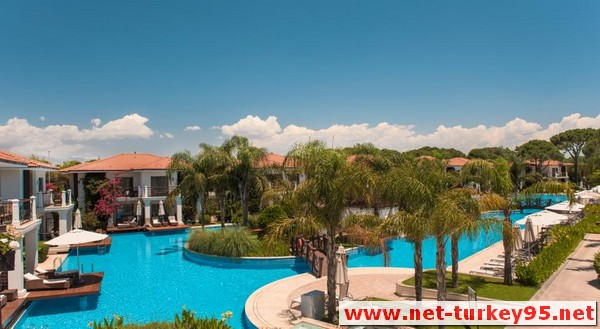 net-turkey95-net-antalya-hotel-3