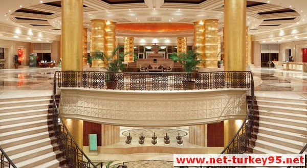 net-turkey95-net-antalya-hotel-4