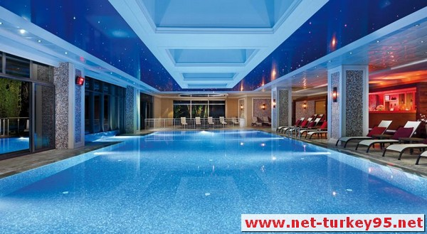 net-turkey95-net-antalya-hotel-5