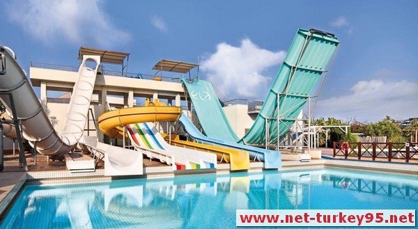 net-turkey95-net-antalya-hotel-6