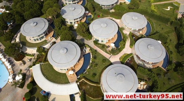 net-turkey95-net-antalya-hotel-7