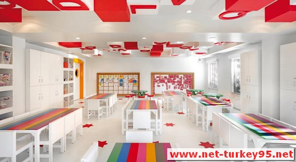 net-turkey95-net-antalya-hotel-7-2