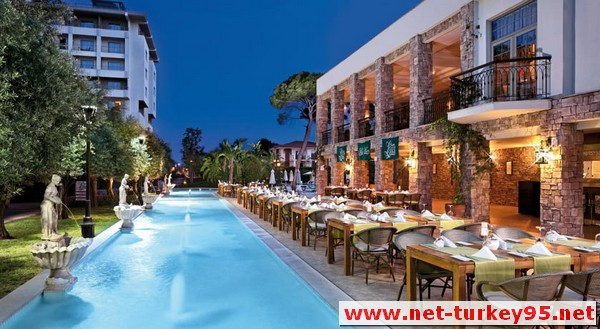 net-turkey95-net-antalya-hotel-9
