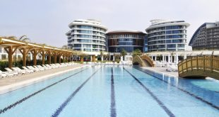 net-turkey95-net-antalya-hotel-baia-lara-1
