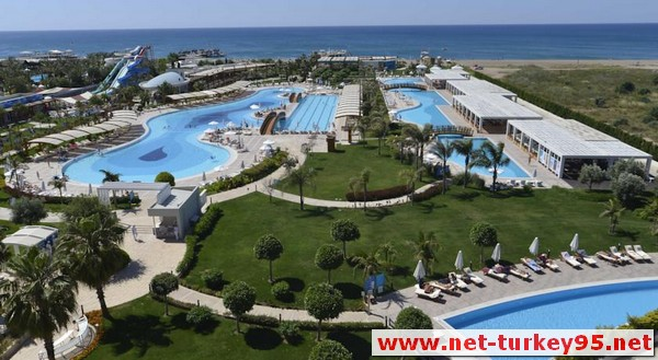 net-turkey95-net-antalya-hotel-baia-lara-2