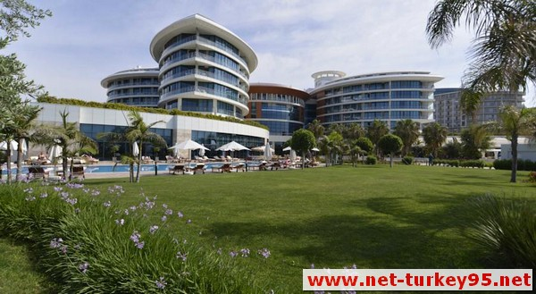 net-turkey95-net-antalya-hotel-baia-lara-3