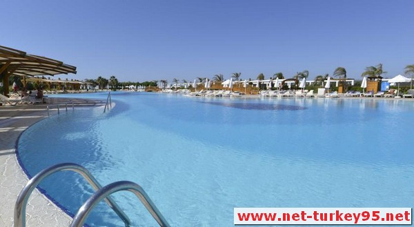 net-turkey95-net-antalya-hotel-baia-lara-4