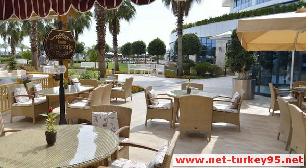 net-turkey95-net-antalya-hotel-baia-lara-5