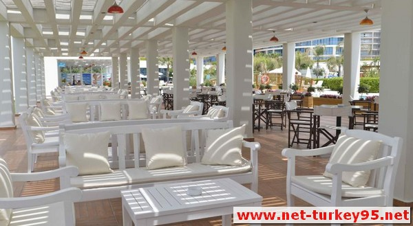 net-turkey95-net-antalya-hotel-baia-lara-6