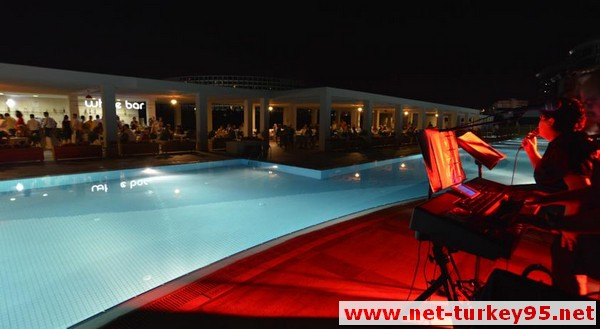 net-turkey95-net-antalya-hotel-baia-lara-7
