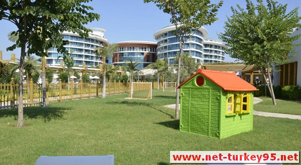 net-turkey95-net-antalya-hotel-baia-lara-8