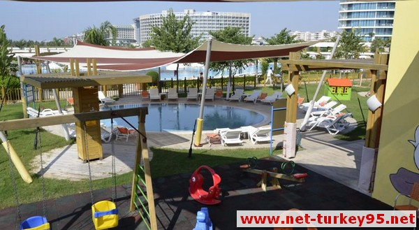 net-turkey95-net-antalya-hotel-baia-lara-9