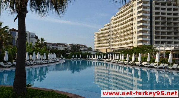 net-turkey95-net-antalya-hotel-barut-lara-1