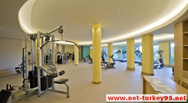 net-turkey95-net-antalya-hotel-barut-lara-10