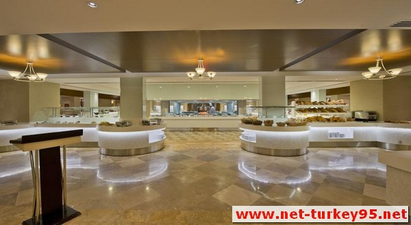 net-turkey95-net-antalya-hotel-barut-lara-3