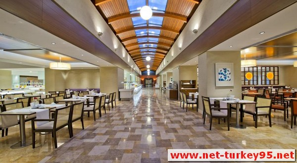 net-turkey95-net-antalya-hotel-barut-lara-4