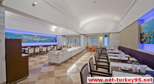 net-turkey95-net-antalya-hotel-barut-lara-5