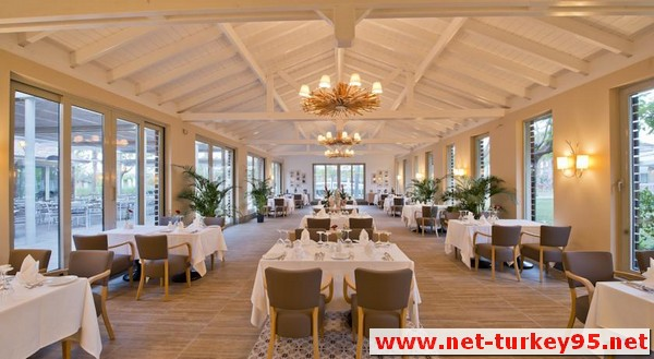 net-turkey95-net-antalya-hotel-barut-lara-6