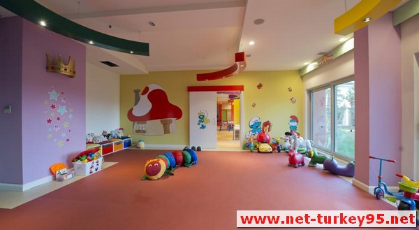 net-turkey95-net-antalya-hotel-barut-lara-8