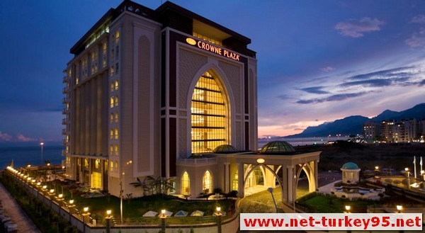 net-turkey95-net-antalya-hotel-crowne-plaza-1