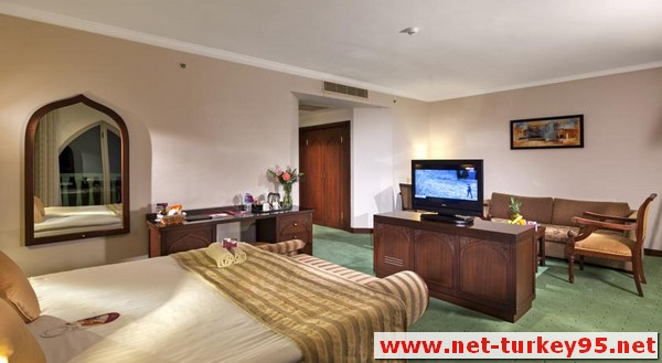 net-turkey95-net-antalya-hotel-crowne-plaza-10