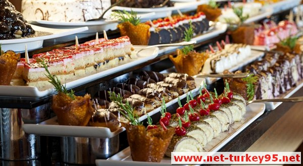 net-turkey95-net-antalya-hotel-crowne-plaza-13