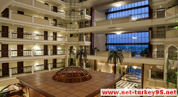 net-turkey95-net-antalya-hotel-crowne-plaza-16