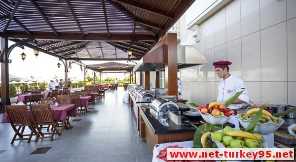 net-turkey95-net-antalya-hotel-crowne-plaza-17