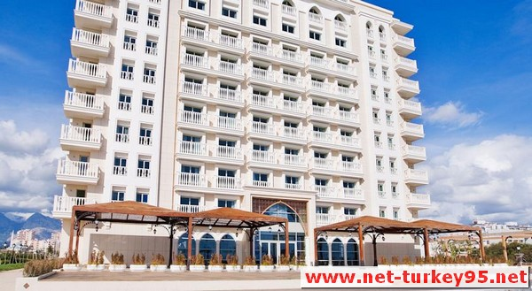 net-turkey95-net-antalya-hotel-crowne-plaza-18
