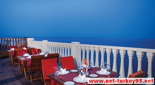 net-turkey95-net-antalya-hotel-crowne-plaza-19