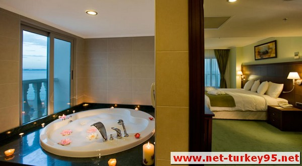 net-turkey95-net-antalya-hotel-crowne-plaza-2