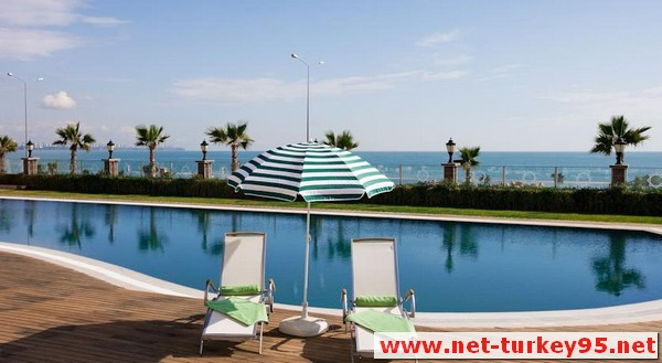 net-turkey95-net-antalya-hotel-crowne-plaza-20