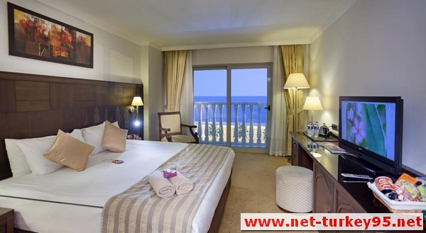 net-turkey95-net-antalya-hotel-crowne-plaza-4
