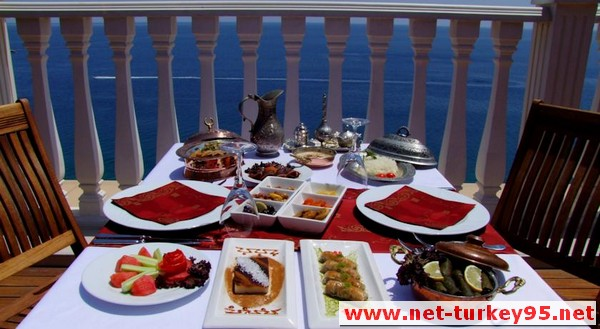 net-turkey95-net-antalya-hotel-crowne-plaza-5